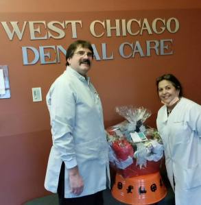 West Chicago Denal Care Pic 102214